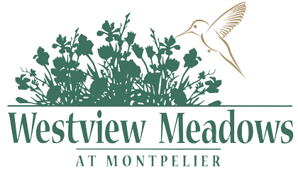 Westview Meadows